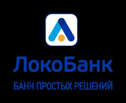Комиссия перевода с яндекс деньги на карту сбербанка